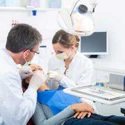 Routine-dental-exam