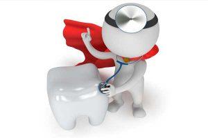 Emergency-Dental-Care